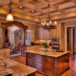 Kitchen Experts Of California Pleasanton Ca