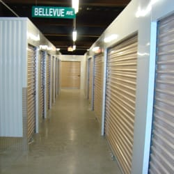 Captivating Photo Of Middletown Self Storage   Middletown, RI, United States. Climate  And Humidity