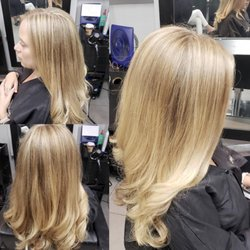 Hair Bar NYC - Make An Appointment - 62 Photos & 235 Reviews - Hair ...
