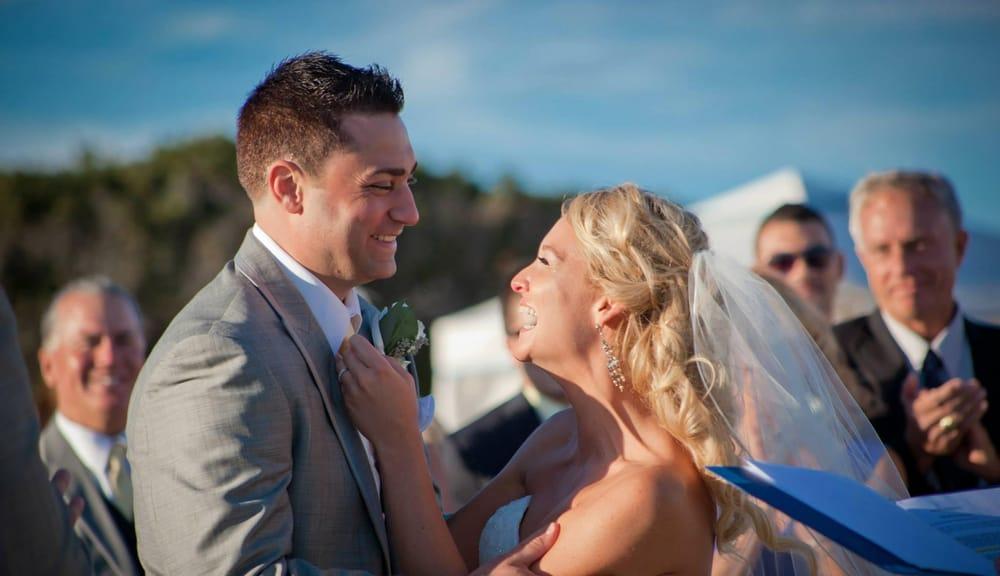 The Wedding Planner: 27 Randeau Passage, Westerly, RI