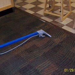Sunshine Carpet Care Closed Carpet Cleaning Perry Ga