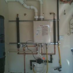 The Water Heater Man 13 Photos Amp 12 Reviews Plumbing