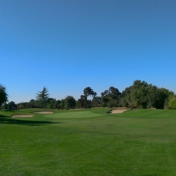 Photo Of Timber Creek Golf Course Roseville Ca United States