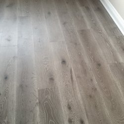 Photo Of Amazon Wood Floors   Sun Valley, CA, United States. My Beautiful