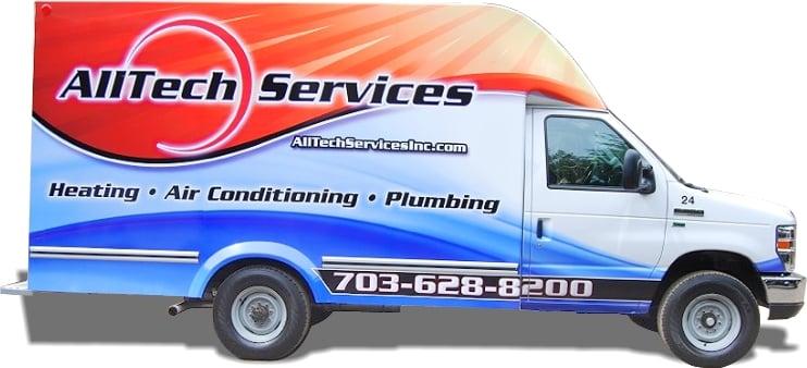 AllTech Services