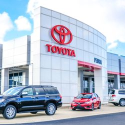 Toyota Peoria Il >> Peoria Toyota 2019 All You Need To Know Before You Go With Photos