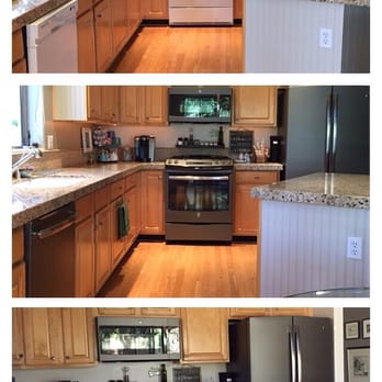 Spencer S Tv Amp Appliance 14 Photos Amp 104 Reviews