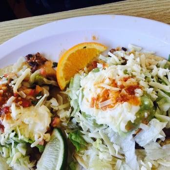 Las Vegas Mexican Food Milpitas Ca