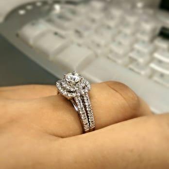 Photo Of Zales Jewelers Pineville Nc United States