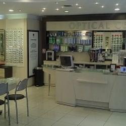 Optical Center - Lunettes   Opticien - 185 avenue Victor Hugo ... 52cade2b3c85