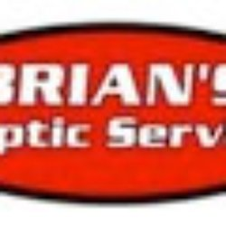 Brian's Septic Service - 11 Photos - Septic Services - 4973