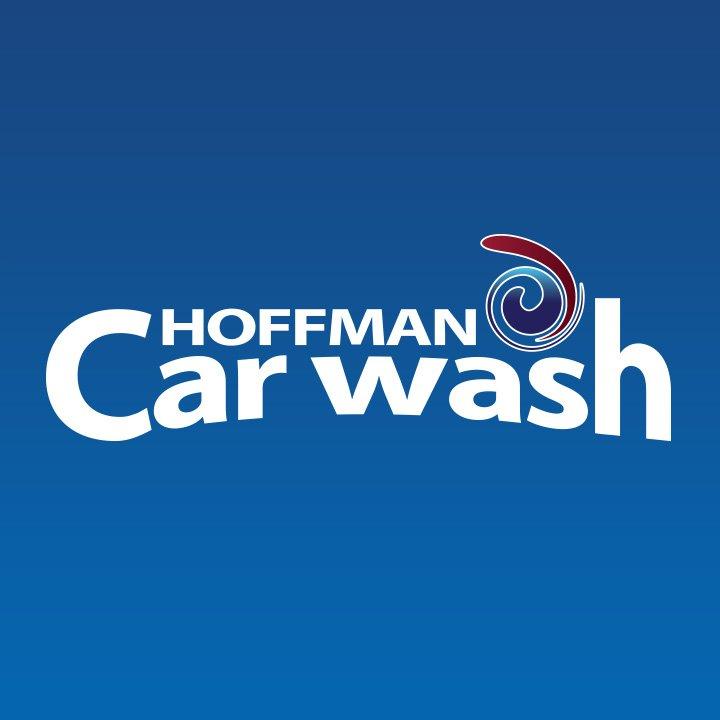 Hoffman S Car Wash Latham