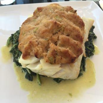 Allora ristorante 54 photos 134 reviews seafood for Fish restaurant marlborough ma