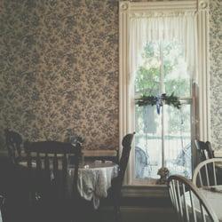 Photo Of McCutchenu0027s Magnolia House   Scottsboro, AL, United States. The  Blue Bird