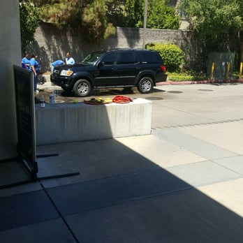 sundance car wash 31 photos 137 reviews car wash 525 cirby way roseville ca united. Black Bedroom Furniture Sets. Home Design Ideas