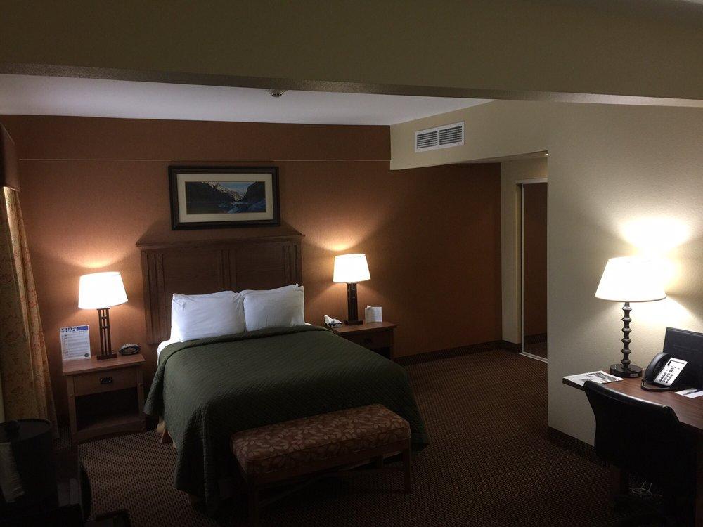 Mountain Home Idaho Rental Agencies