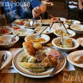 Amazing The Dillard House Restaurant   218 Photos U0026 243 Reviews   Southern   768  Franklin St, Dillard, GA   Restaurant Reviews   Phone Number   Menu   Yelp