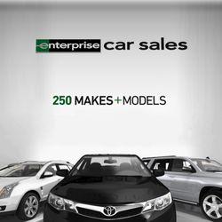 Enterprise Car Sales - 32 Photos & 40 Reviews - Car Dealers - 1325