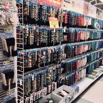 JOANN Fabrics and Crafts - 23 Reviews - Fabric Stores - 1551