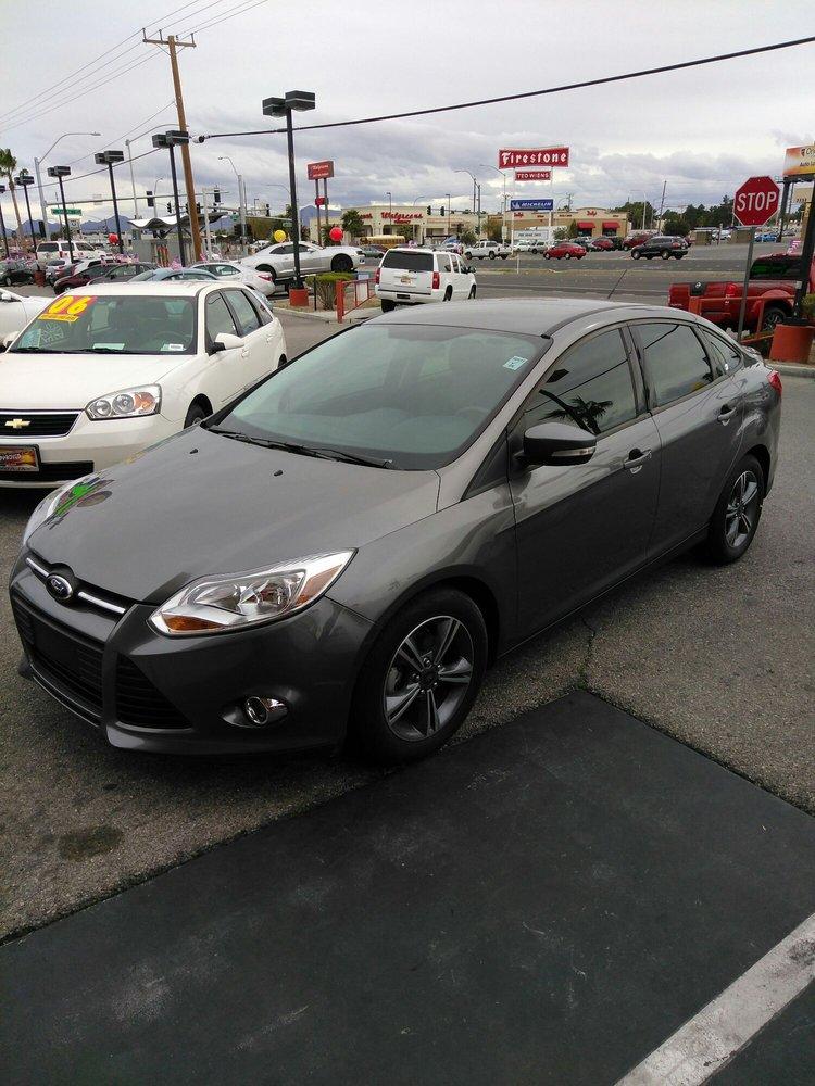 Baja Auto Sales >> My New Car Thanks Baja Yelp