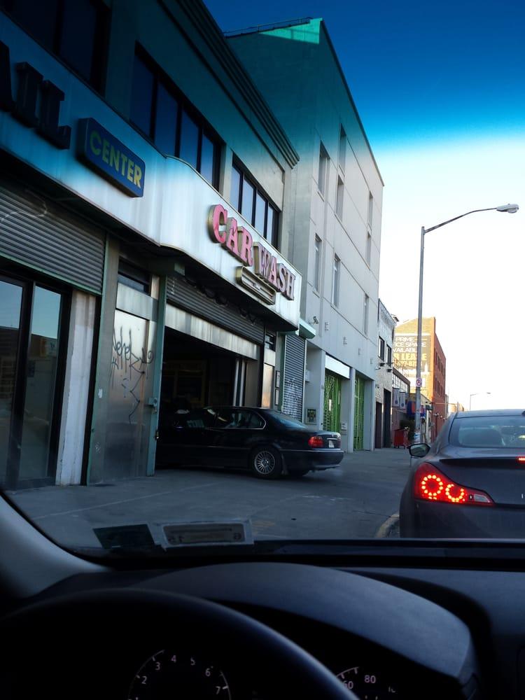 Self Serve Car Washes Near Me: 16 Photos & 11 Reviews