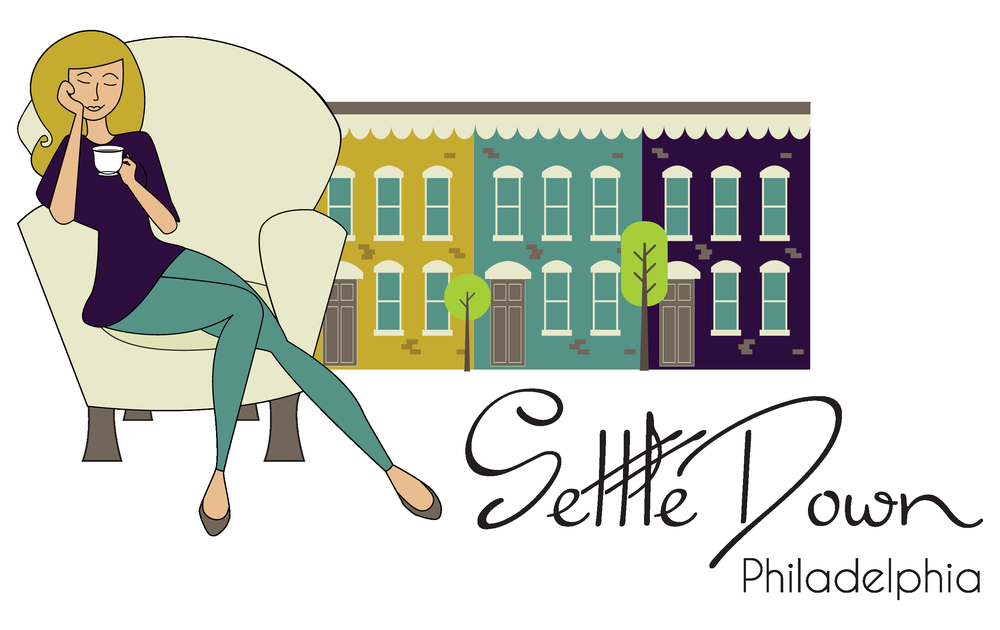 Property Management In Philly : Settle down philadelphia property management old city