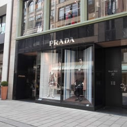 prada damenmode neuer wall 32 neustadt hamburg deutschland telefonnummer yelp. Black Bedroom Furniture Sets. Home Design Ideas