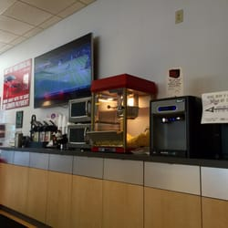 Captivating Photo Of Toyota Direct   Columbus, OH, United States. Complimentary Snacks  While You