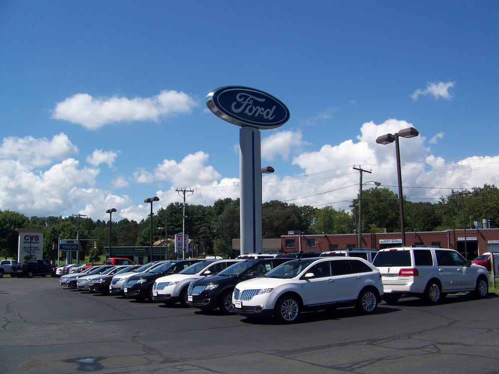 Used Cars Dealers Panama City Fl