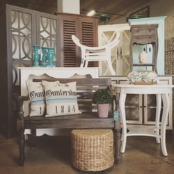 Photo Of Nadeau   Furniture With A Soul   Miami, FL, United States.