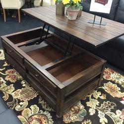 Photo Of Mor Furniture For Less   Mesa, AZ, United States.