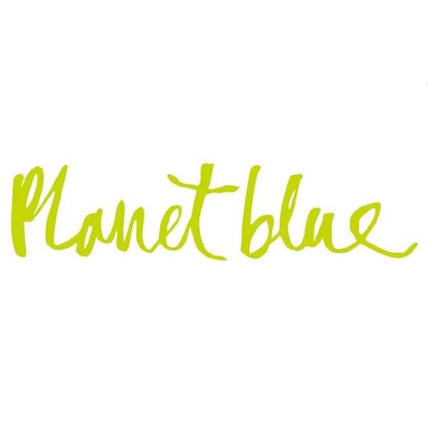 Planet Blue Scottsdale at Scottsdale Quarter