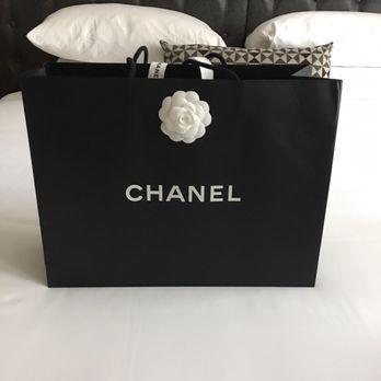 4cae56f37227 Chanel Boutique - 24 Photos   55 Reviews - Accessories - 65 E Oak St ...
