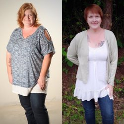The Best 10 Weight Loss Centers In Mount Vernon Wa Last Updated