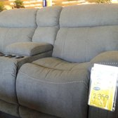 Photo Of Ramos Furniture   Milpitas, CA, United States. Most Comfortable I  Ever
