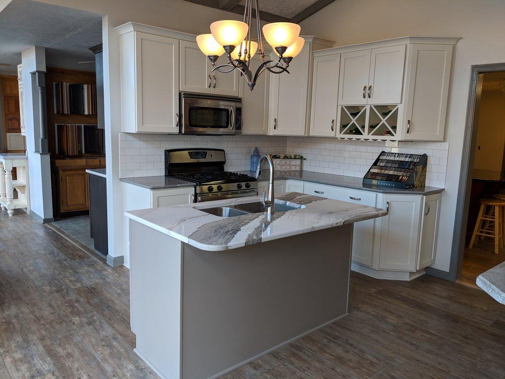 Home & Kitchen Supply: 163 N Diamond St, Mansfield, OH