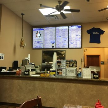 Theo\'s Kitchen - 37 Photos & 102 Reviews - Greek - 2952 Curry Ford ...
