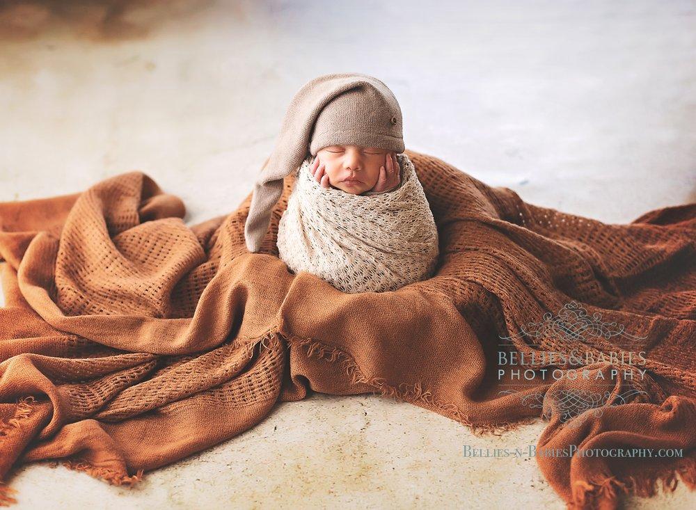 Bellies & Babies Photography: Crescent City, CA