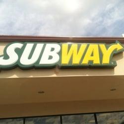 Subway Sandwiches 2285 Grandview Rd Beaver Wv Restaurant Reviews Phone Number Menu Yelp