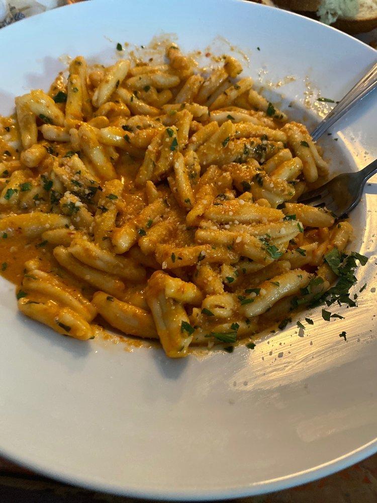 Nonna Lucia's Family Restaurant: 1133 Main St, Watertown, CT