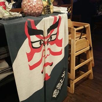 Joe S Sushi Japanese Restaurant Lakewood Ca