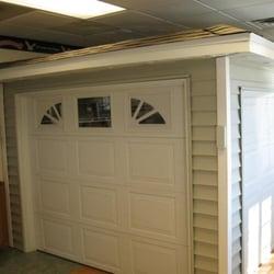 Genial Overhead Door   Garage Door Services   3939 W Spencer St ...