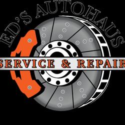 Ed S Autohaus 129 Beitr Ge Auto Reparaturen 980