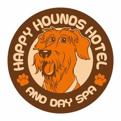 Happy Hounds Hotel Lakewood Ny