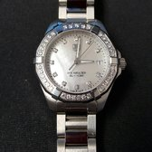 Jared The Galleria of Jewelry 18 Photos 43 Reviews Watches