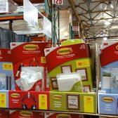 Costco Wholesale 165 Photos 183 Reviews Wholesale 22633 Savi Ranch Pkwy Yorba Linda Ca