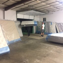 Photo Of Affordable Mattress Warehouse   Boise, ID, United States. He Is  Carrying