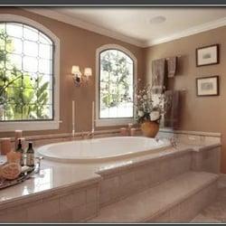 Photo of RSF Bathroom Designs - Hornchurch, London, United Kingdom ...