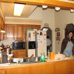 Photo Of Kitchens By Design   Anchorage, AK, United States. Before #1