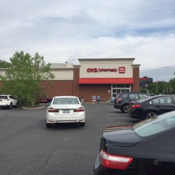 cvs pharmacy drugstores 20 tarrytown rd white plains ny